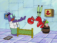 Born Again Krabs 044