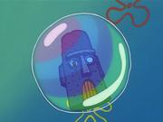 Bubblestand 185