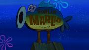Howlin Marlin1