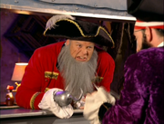 Mr. Pirateson-5