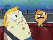 Mrs. Puff, You're Fired 011