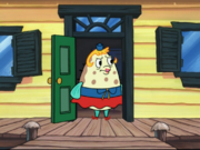 Mrs. Puff in Hide and Then What Happens?-4