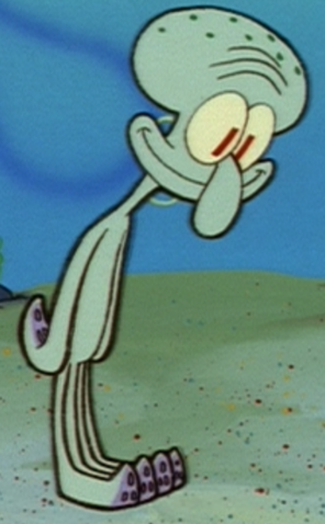 File:Naked Squidward.png