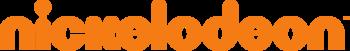 2009-present logo