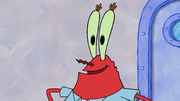 Plankton's Color Nullifier 057