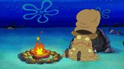 Plankton's Old Chum 091