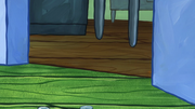 Plankton's Pet 117