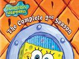 SpongeBob SquarePants (karakter)/galeri