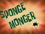 Sponge Monger