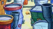SpongeBob You're Fired 375