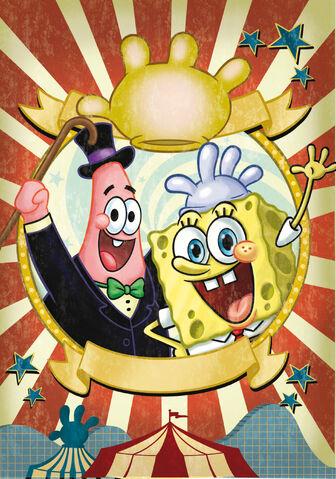 File:Spongebob-schwammkopf-handschuhwelt-fuer-immer 04 mp - Copy.jpg