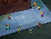 What Ever Happened to SpongeBob 239