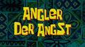 187a Episodenkarte-Angler der Angst