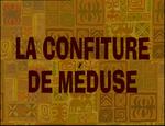 Confiture