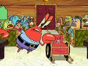 Krabs vs. Plankton 041