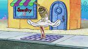 My Leg! 012