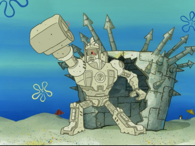 File:Patrick's Sand Robot.png