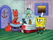 Plankton's Army 016