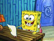 Procrastination 178