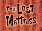 TheLostMattress