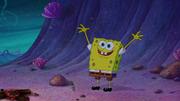 The SpongeBob Movie Sponge Out of Water 376