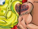 What Ever Happened to SpongeBob 347