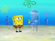 167b - Bubble Buddy Returns 630