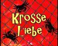36b Episodenkarte-Krosse Liebe
