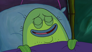 Don't Wake Patrick 074