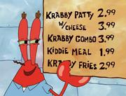 Krabby Land 028
