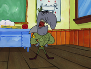 Mrs. Puff, You're Fired 044