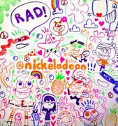 Nick-Animation-group-drawing