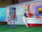 Plankton's Army 024