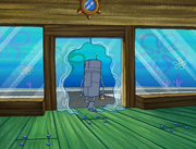 Plankton's Army 031