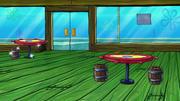 SpongeBob You're Fired 387