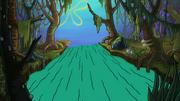 Swamp Mates 276