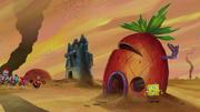 The SpongeBob Movie Sponge Out of Water 326