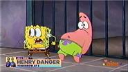 2020-2-14 1700pm SpongeBob Squarepants
