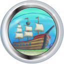 Dosya:Badge-edit-5.png