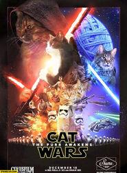 Cat-wars-the-purr-awakens