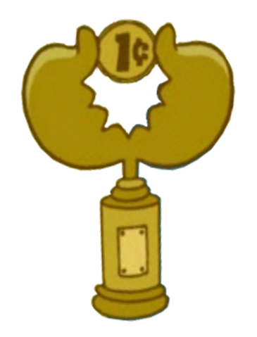 File:Cheapskate Trophy.png