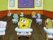 Mrs. Puff, You're Fired 052