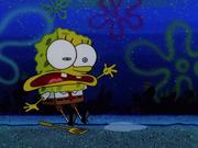 Plankton! 058 (1998)