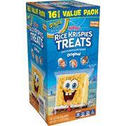 SB Rice Krispies treats 2020