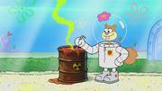 SpongeBob You're Fired 209
