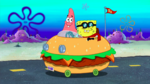 The SpongeBob SquarePants Movie 264