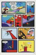 Truckin'! Page 8