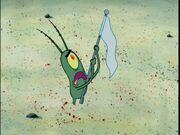 Планктоша