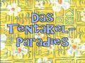 26b Episodenkarte-Das Tentakel-Paradies