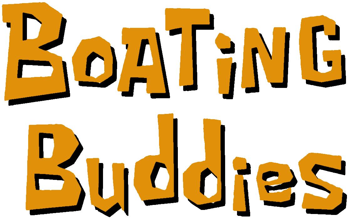 BoatingBuddiesText